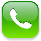 Free Unlimited Calling 2016 1.0