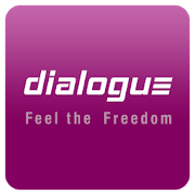 Dialogue Messaging, File Sharing & Engagement 1.1.8.3