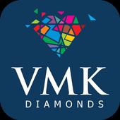 VMK Diamonds 3.7.3