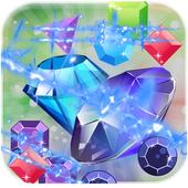 Diamond Deluxe 4.4