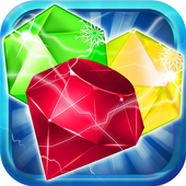 com.diamondlegens.star2 icon