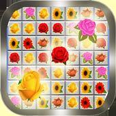 Blossom Blast Garden 1.0