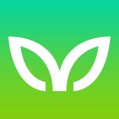 ViewFruit-KR V3.0.1