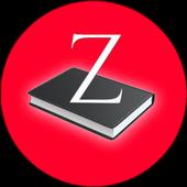 Z_DiaryApp 1.2