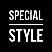 Special Style 1.1