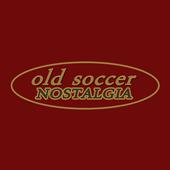 Old Soccer 1.0