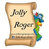 Jolly Roger Party 1.0