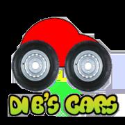 Dib's cars 1.0