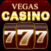 Vegas Casino 777 - Free Slots 2.1