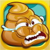 PooPride World's Best Poo Game 1.3.43