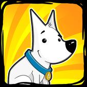 Dog Evolution - 🐶 Clicker 29.0.0