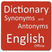 Oxford Dictionary of English Full 10 0 408 APK Download