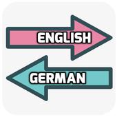 English German Translator 1.4