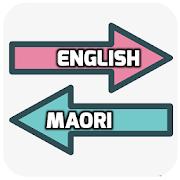 English Maori Translator 1.0
