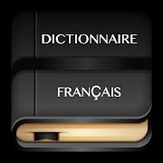 Dictionnaire Français 1.1