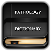Pathology Dictionary Offline 1.1