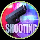 sniper shots 1.0