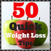 weightloss tips 1.0