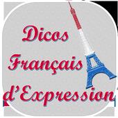 dictionnaire francais d'expression 1.0