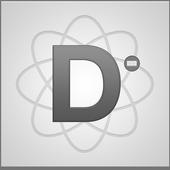 DeuterIDE - Compiler and IDE