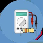 Electroapp for electronics 6.0