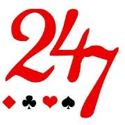 247Poker 1.0
