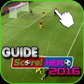 Guide- Score Hero 2.0