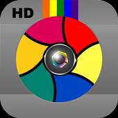 HD Camera 1.02