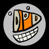 DPD 1.0.007