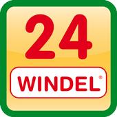 Windel Advent Calendar 1.9