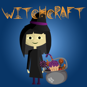WitchcraftDiego MejíaAction