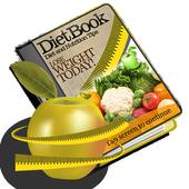 Diet Book 1.0