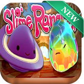 Guia Slime Rancher 2k18 1.0