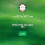 DIFE RTM 1.0.1