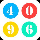 4096 6x6 Endless Edition 1.0
