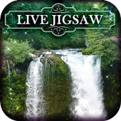 Live Jigsaws  Beautiful Trails 1.0.6