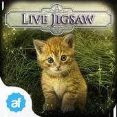 Hidden Jigsaws - Cat Tailz 1.0.18
