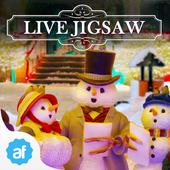 Live Jigsaws - Christmastide 1.0.2