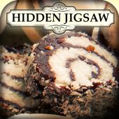 Hidden Jigsaws - Cookie Craze 1.0.4