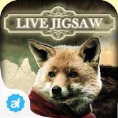 Live Jigsaw - Furious Critters 1.0.5