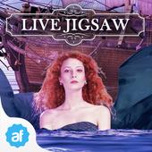 Live Jigsaws - Lucid Dreams 1.0.6