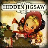 Hidden Jigsaw: Merry Christmas 1.0.3