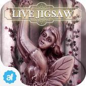 Live Jigsaws - Sweet Dreams 1.0.5