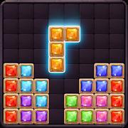 Block Puzzle Jewelhua weiweiPuzzle 45.0