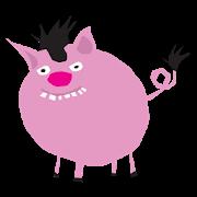 Dig Pig 2.2.0