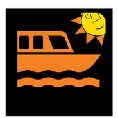 Båtbussguide (Svenska)