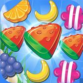 Fruit Jewels 1.12