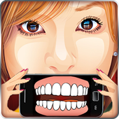 Funny Mouth 3.2
