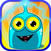 Jelly Monster 1.0.9