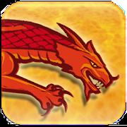 Hunt the Dragon HD 1.0